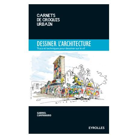 Dessiner l'architecture