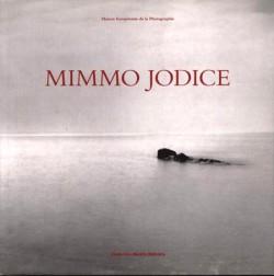 Mimmo Jodice, une rétrospective