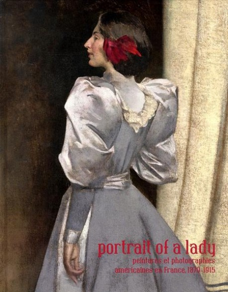 portrait-of-a-lady-