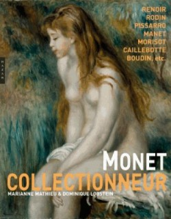 Catalogue Monet collectionneur