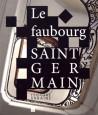 Le faubourg Saint-Germain