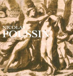 Nicolas Poussin - Carnets de Chantilly