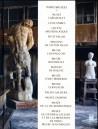 Les musées de la ville de Paris