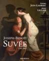 Joseph–Benoît Suvée (1743–1807)