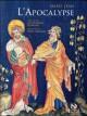 L'Apocalypse illustrée par la tapisserie d'Angers