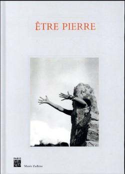 Catalogue Être pierre - Musée Zadkine