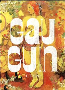 Gauguin L'Expo