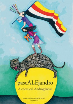 PascALEjandro (English version)