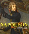 Images of the Napoleonic Legend