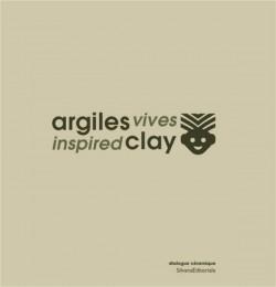 Argiles vives (Livre & Film)