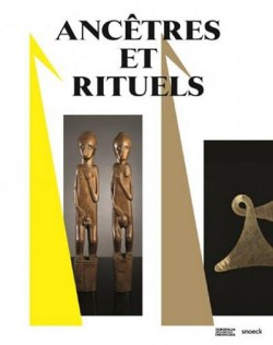 Catalogue Ancêtres et rituels en Indonésie