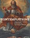 Chefs d'Oeuvre des Eglises de Bretagne. Peintures des XVII et XVIII siècles