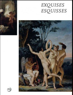 Catalogue Exquise esquisse