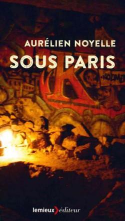 Sous Paris