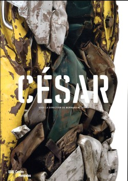 César - L'exposition
