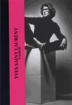 Catalogue d'exposition Bruxelles, une capitale impressionniste