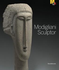 Modigliani Sculptor
