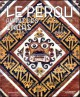 Catalogue Le Pérou avant les Incas