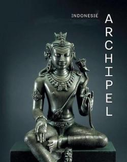 Archipel. Indonésie, les Royaumes de la mer