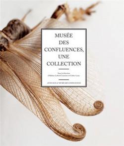 Musée des Confluences - Une collection