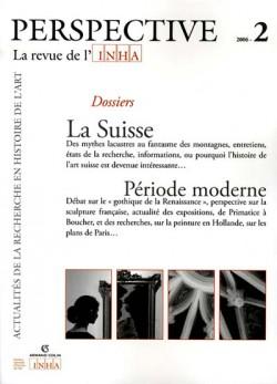 Editions armand colin for Sabine melchior bonnet histoire du miroir