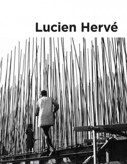 Catalogue Lucien Hervé