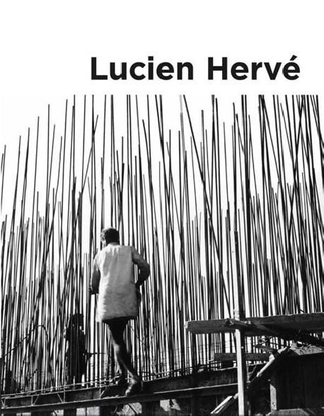 Catalogue Lucien Hervé