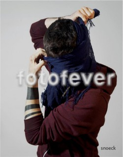 Fotofever. Start to collect