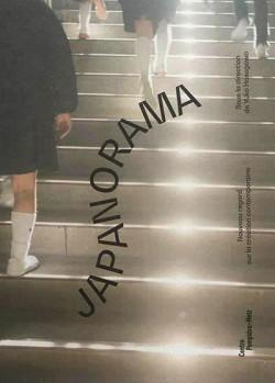 Japanorama. Nouveau regard sur la création contemporaine
