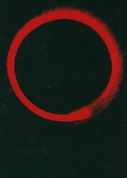 Enso - Takashi Murakami