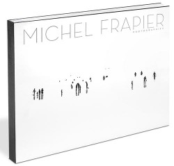Michel Frapier. Photographies
