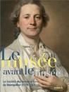 Le musée avant le musée. La Société des beaux-arts de Montpellier (1779-1787)