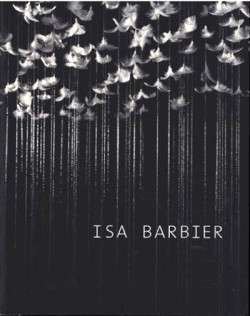 Isa Barbier