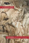 Le Livre de croquis de Gabriel de Saint-Aubin - 2 volumes