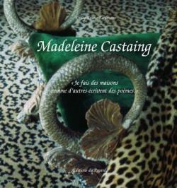 Madeleine Castaing