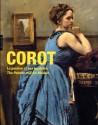 Corot, le peintre et ses modèles