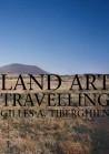 Land Art Travelling