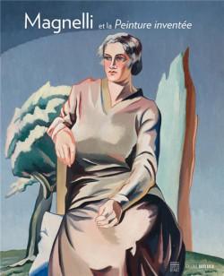 Magnelli et la Peinture inventée