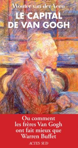 Le capital de Van Gogh