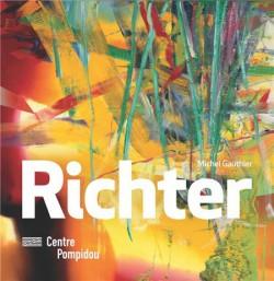 Gerhard Richter Monographie