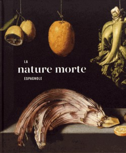 La nature morte espagnole