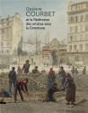 Courbet et la Fédération des artistes sous La Commune