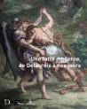 Une lutte moderne, de Delacroix à nos jours