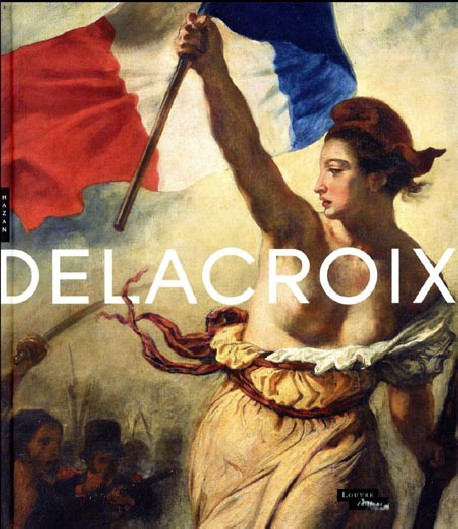 Catalogue Delacroix