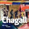 Chagall - Monographie