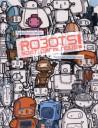 Les robots sont parmi nous