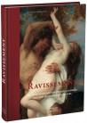 Ravissement - Les représentations d'enlèvements amoureux dans l'art de l'Antiquité à nos jours