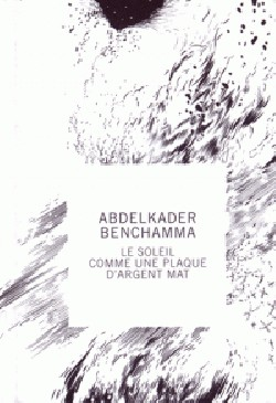 Abdelkader Benchamma