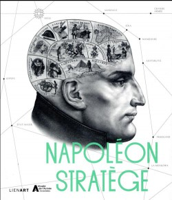 Catalogue Napoléon stratège