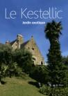 Le Kestellic - Jardin exotique
